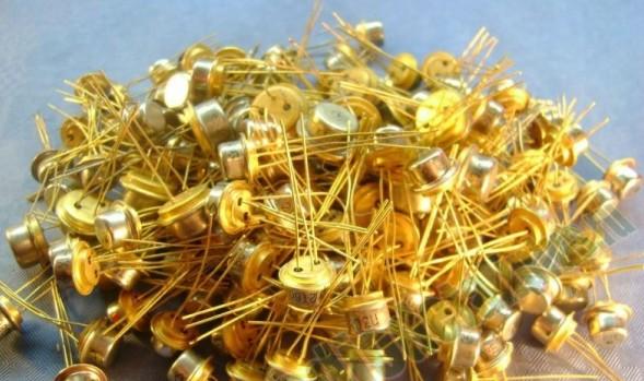 инвентарь, тренажеры, как получиь золото из микросхем для
