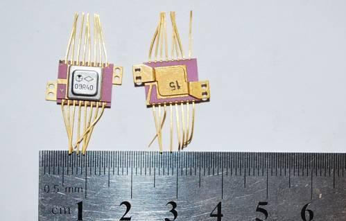 Микросхемы,транзисторы